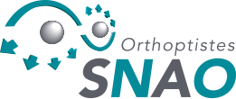 Syndicat National Autonome des Orthoptistes